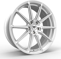 R3 Wheels Felge